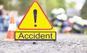 डोल्पामा जीप दुर्घटना तीनको अवस्था गम्भीर